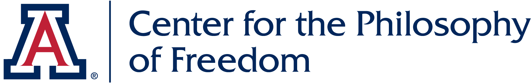 Center for the Philosophy of Freedom | Home